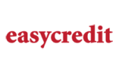 easycredit logo