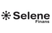 selene finans logo