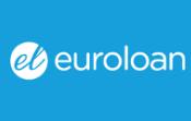 euroloan kredit logo
