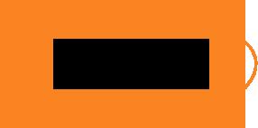 logotype låna upp till 350000 kr