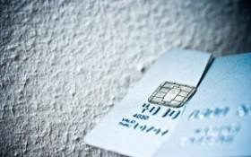 Vad är en betalningsanmärkning?