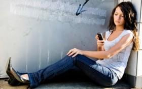 SMSlån med utbetalning helg