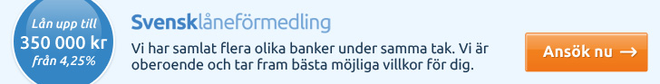 låna utan säkerhet