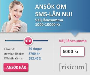 risicum300
