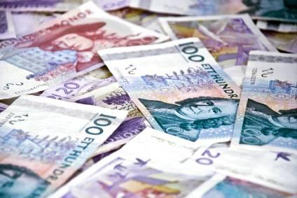 Låna 1000 kr snabbt utan UC, besked direkt med Bank ID