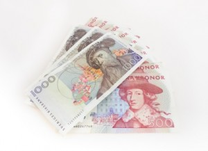 låna 2000 kr