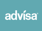 advisa logo