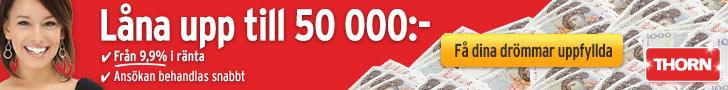 låna 15000 utan uc