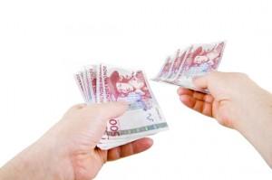 låna 1000 kr
